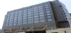 Image result for hotel hilton chennai image