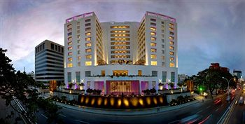 Image result for hotel raintree chennai image